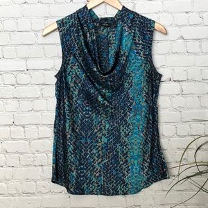 APT. 9 Top Size Small